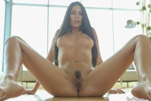 Pure Mature Nikki Daniels in Student Seduction