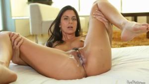 Pure Mature Nikki Daniels in Student Seduction 10