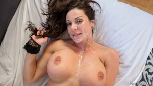 Pure Mature Kendra Lust in Make her Purr 11