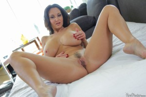 Pure Mature Ava Addams in Fuck Those Titties 11