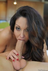 Pure Mature Ava Addams in Fuck Those Titties 13