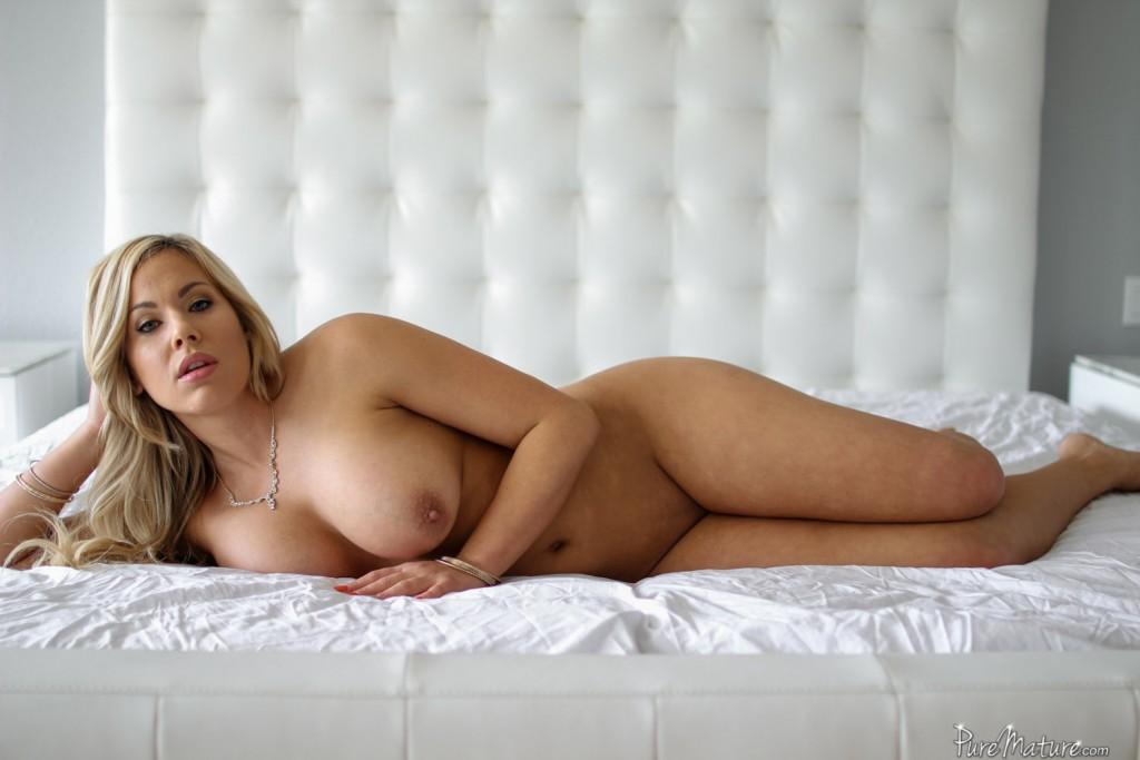 pure sex olivia majorstuen