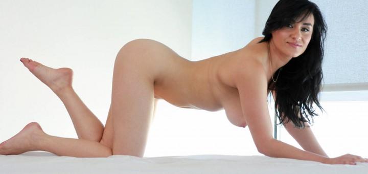 Pure maturesex