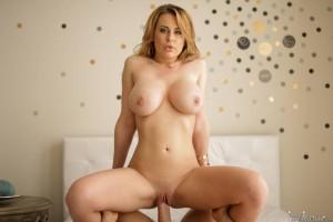 Pure Mature Corinna Blake in Sweet Surprise 26
