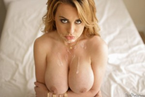 Pure Mature Corinna Blake in Sweet Surprise 29