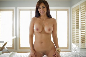 Pure Mature Reena Sky in Welcome Home 30