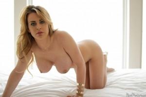 Pure Mature Corinna Blake in Sweet Surprise 5