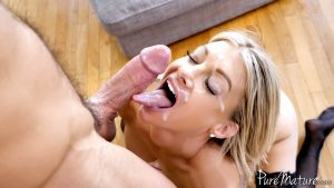 Synthia Fixx in Orgasmic Anal 23