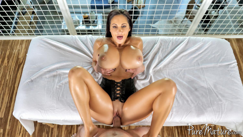 ilmaisia seksisivuja ava addams escort