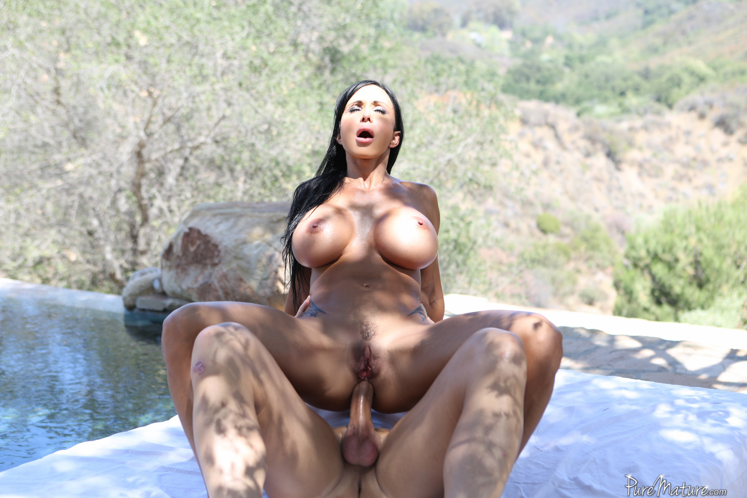10 - Pure Mature Tube Videos And Pictures-4500
