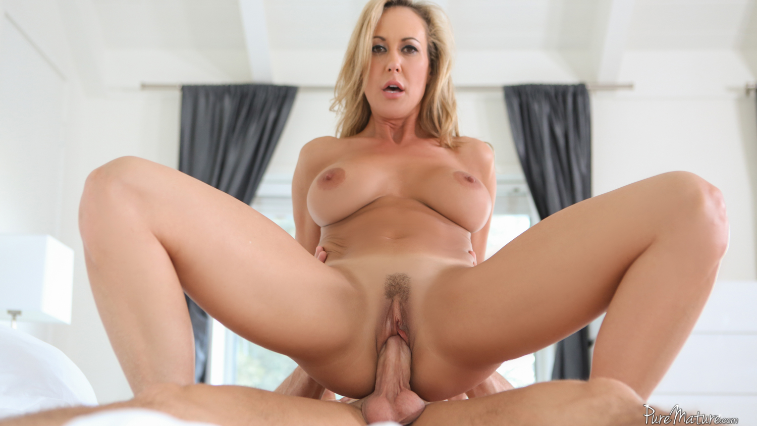02 - Pure Mature Tube Videos And Pictures-8362