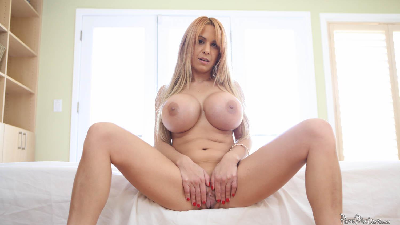 Polish tube porn-6838