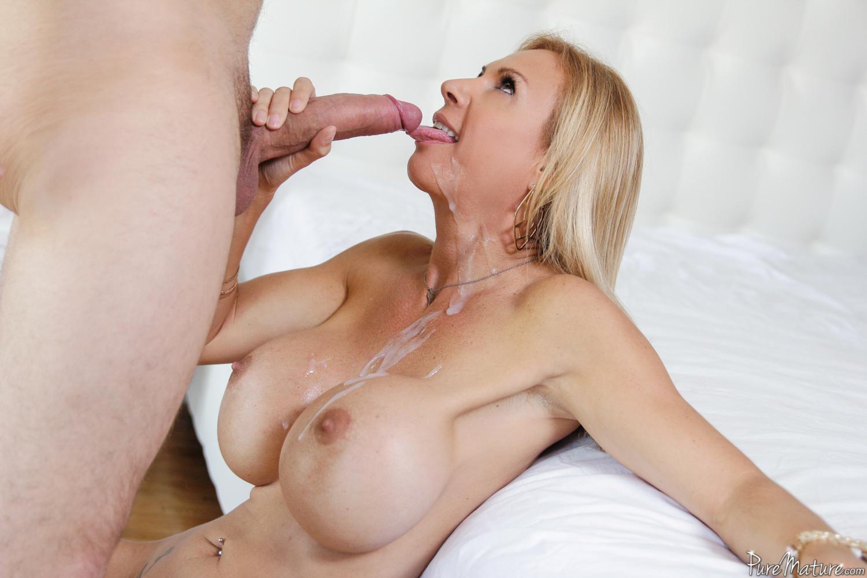 Arm hair girl sex