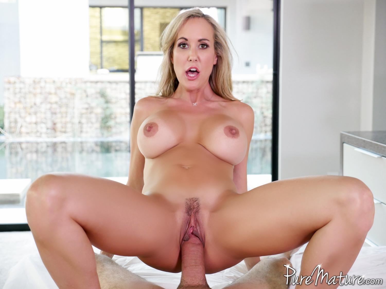 British mature porn tube-6998