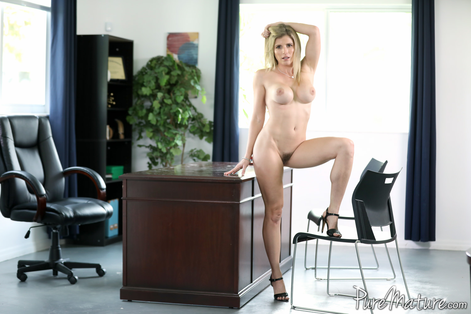 Cory Chase Dirty Work - Pure Mature Tube Videos And Pictures-6099