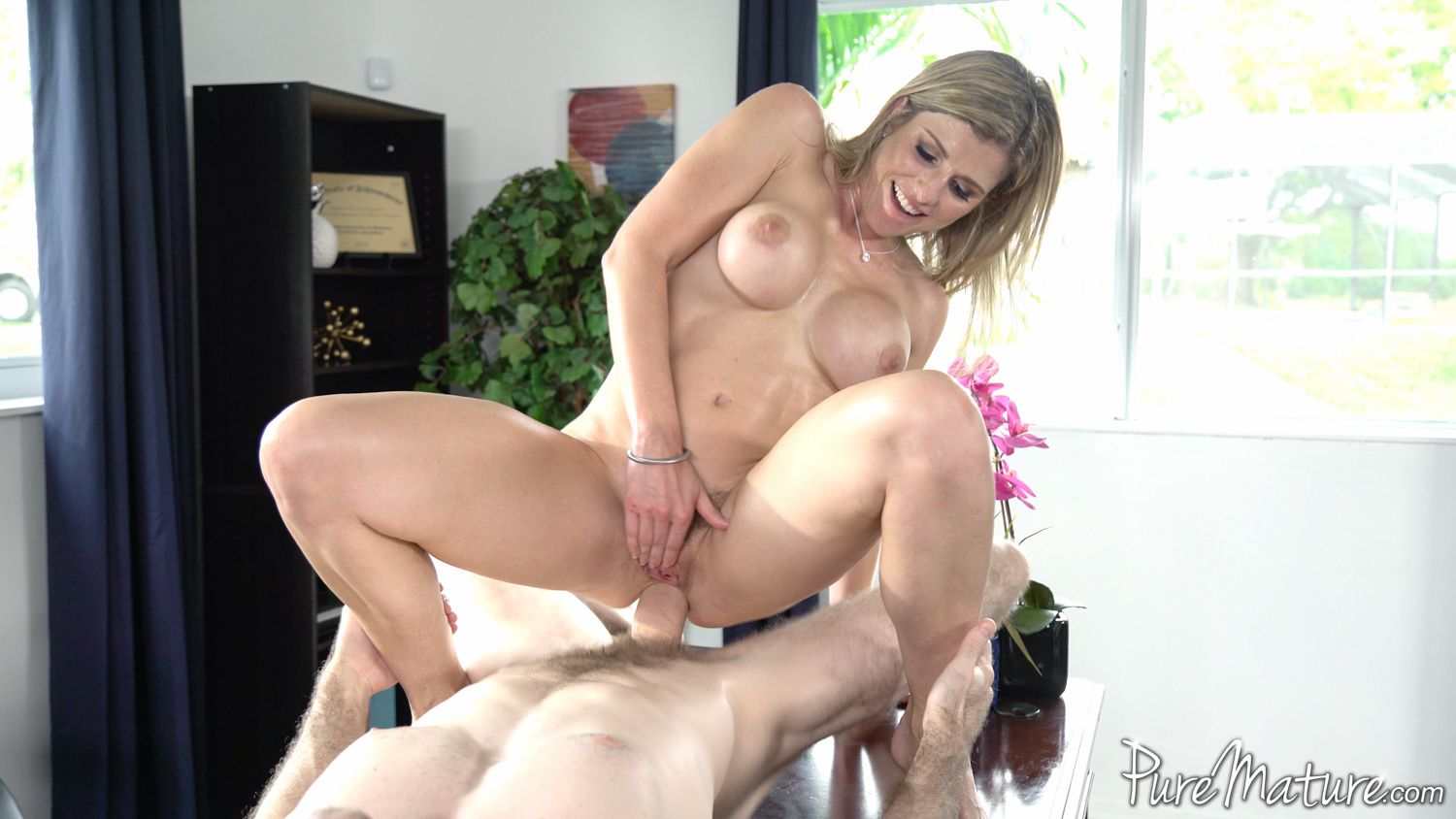 Cory Chase Dirty Work - Pure Mature Tube Videos And Pictures-7952