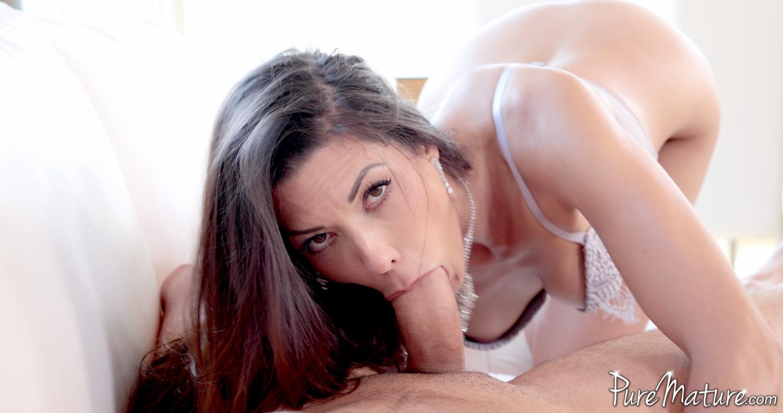 British mature porn tube-7840