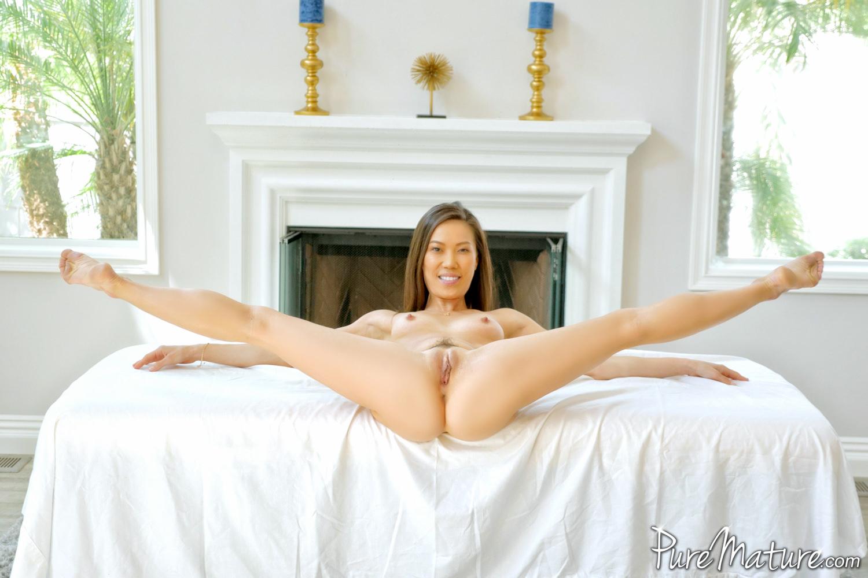 Free anal bukake creampie fuck clips hard anal creampie